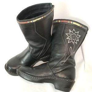 Durango Dream | Women's leather boots 7.5 EU 39